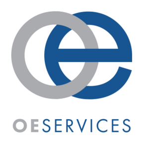 OE-Services